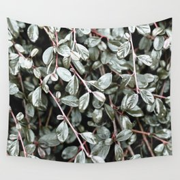 Rain #society6 #decor #buyart Wall Tapestry
