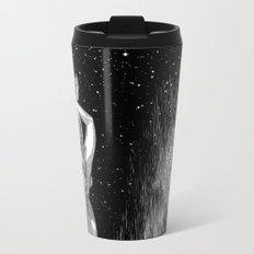 asc 604 - L'invocation à Vénus (Venus under the sky) Metal Travel Mug