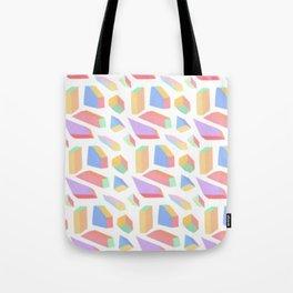 Funground Tote Bag