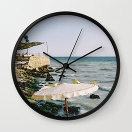 Dalboka love Wall Clock