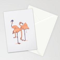 Photobombed Stationery Cards