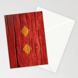 Spirited Away ~ Bath Token #1 Stationery Cards