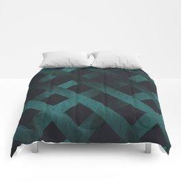 Sword Spirit Comforters