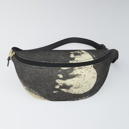 Smile 1 Fanny Pack
