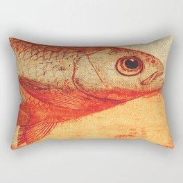 Piscibus 11 Rectangular Pillow