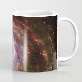 769.  Messier 101 Coffee Mug