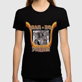 CarBoNite! T-shirt