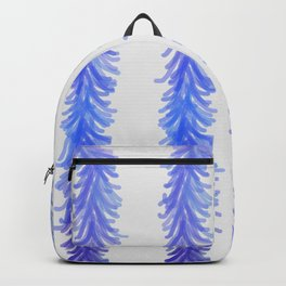 Boa Backpack