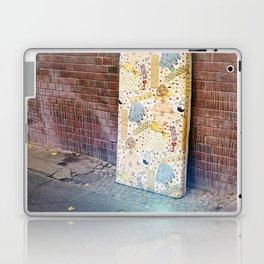KINDERMATRATZ Laptop & iPad Skin