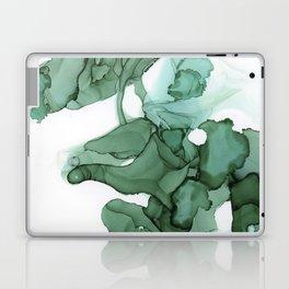 emerald II Laptop & iPad Skin