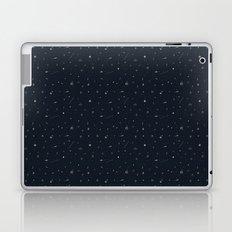 space pattern Laptop & iPad Skin