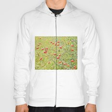 The natural beauty. Hoody