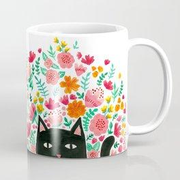 Tosca Coffee Mug