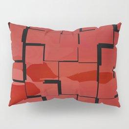 Pillow #32 Pillow Sham