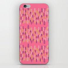 ROZNIK iPhone & iPod Skin
