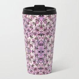 Tsurus Travel Mug