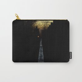 Un ultimo paseo Carry-All Pouch