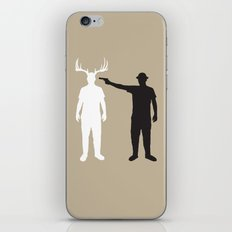 other iPhone & iPod Skin