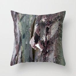 Landscape 3310C Throw Pillow
