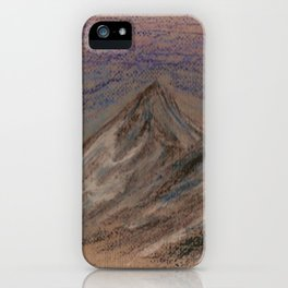 Request iPhone Case
