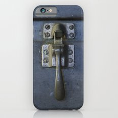 latch Slim Case iPhone 6s