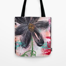 GARDEN OF WHIMSY 1 Tote Bag
