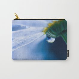 Tear of Dreams Carry-All Pouch