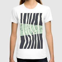 Papercuts II T-shirt