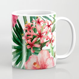 Azaléia Coffee Mug