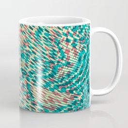 DIZZ Coffee Mug