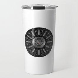 collider Travel Mug