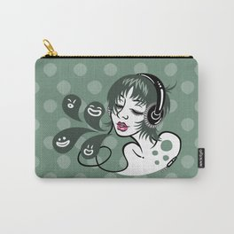 Sing Along Carry-All Pouch