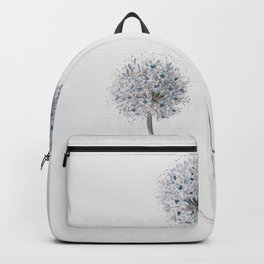 Dandelion 2 Backpack