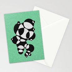 Here It Goes Again Stationery Cards
