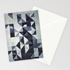 xkyyrr-hyldyrz Stationery Cards