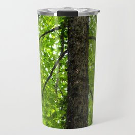 nature arms Travel Mug