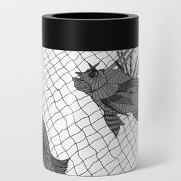 Lionfish Catch Can Cooler