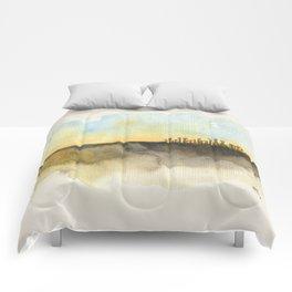 The Woods III Comforters