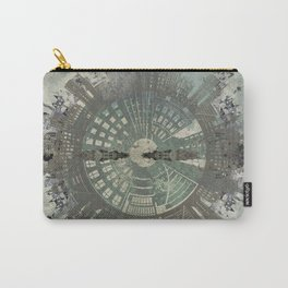 Universe XII Carry-All Pouch
