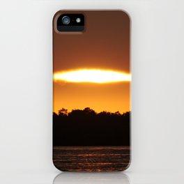Airwaves  iPhone Case