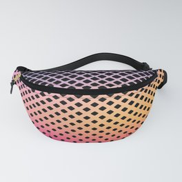 Make Sparks Fanny Pack