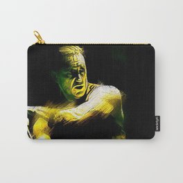 trent Carry-All Pouch