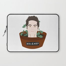 Halenip Laptop Sleeve