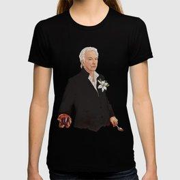 It'll Hurt More.. T-shirt