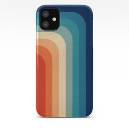coque iphone xr interactive