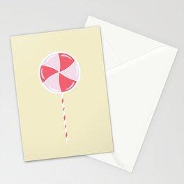 Lolipop Stationery Cards