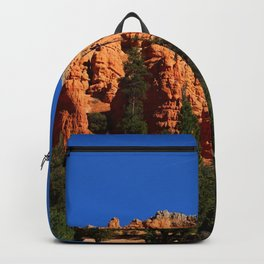 Dixie Forest Hoodoos Backpack