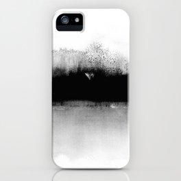 NF03 iPhone Case
