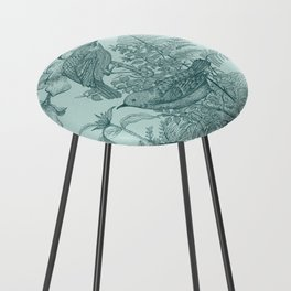 BIRDS Counter Stool