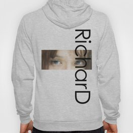 Ricard First Hoody